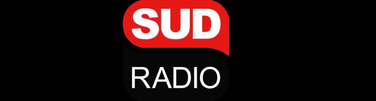 Sud Radio – La jeunesse n'est pas un âge : les podcasts