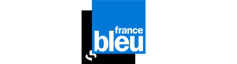 France Bleu Provence – Tous experts ! : les podcasts